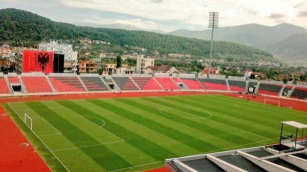 albania_futbal_elbasan_arena