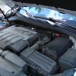 auto_szereles_automotor_volkswagen_dizel_