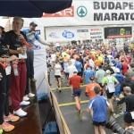 budapest_maraton_2015