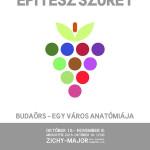 epiteszszuret2
