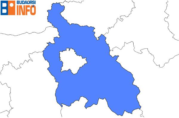 pest_megye_regio_2015