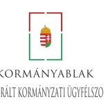 kormanyablak_0