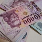 penz4_forint gazdasag fizetes