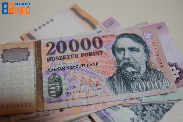 penz_forint_gazdasag_fizetes