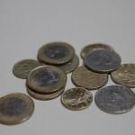 penz (9) forint gazdasag fizetes