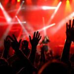 koncert_00