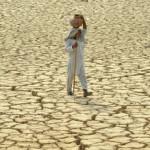sivatag_globalis_felmelegedes_szarazsag_hoseh