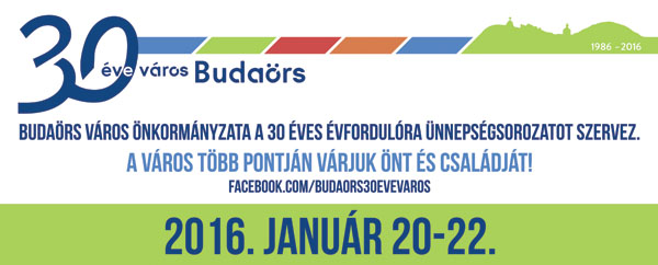 30_budaors_molino_web