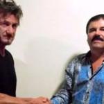 Sean_Penn_Joaquin_El_Chapo_Guzman