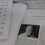 fejleszto_pedagogia3