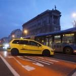 taxistuntetes_2016jan19_bp_uber_ellen
