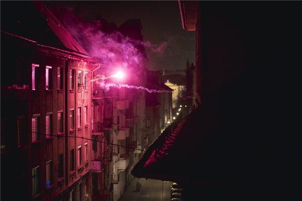 tuzijatek_szilveszter_2016jan1_budapest