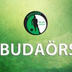 BSC_1924_futball_budaors_foci