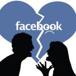 facebook_veszekedes