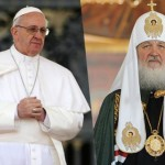 ferenc_papa_kirill_patriarka