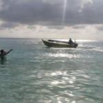 motorcsonak_tenger_halaszat