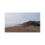 tengerpart_anglia_dunwich