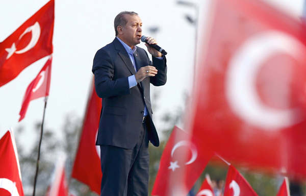 recep_tayyip_erdogan_toroko
