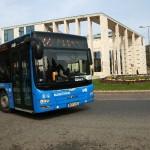 240_busz