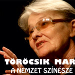 torocsik_mari_kamaraerdo2