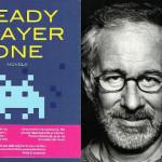 Ready_Player_one_Spielberg