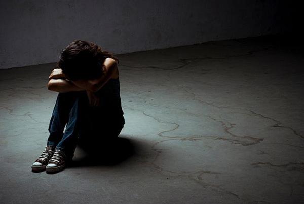 depresszio