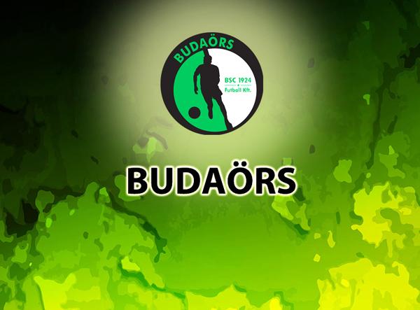 bsc_budaors_labdarugo_szakosztaly