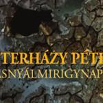 esterhazy_hasnyalmirigynaplo2