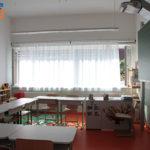 arpad_utcai_iskola2