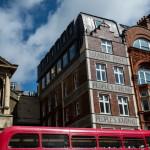 fleet_street_london_ujsag