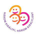 haromkiralyf_mozgalomi