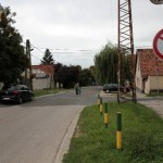 kisfalud_utca (2)