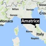 olaszo_foldrenges_amatrice_2016