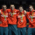 rio_2016_parbajtoor_csapat_bronz_aug15_olimpia