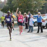 16_09_25_maraton_futas-3