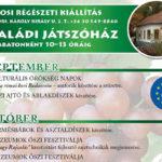 csaladi_jatszohaz_Csiki_pihenokert2