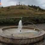 kalvaria_rongalas (5)