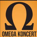 omegakoncert2