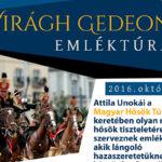 viragh_gedeon2