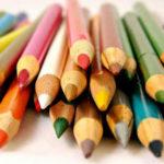 ceruza_szines
