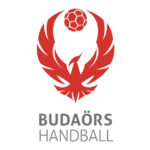 kezilabda_budaors_budaors_handball_2016