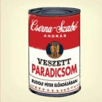 paradicsom (1)