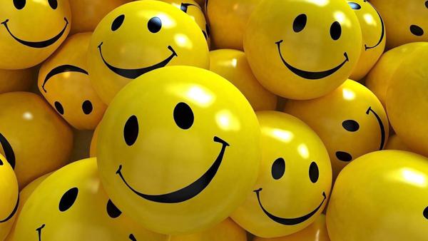 smiley_00