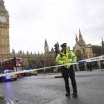 b_londoni_terror_reuters_04