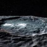 ceres_occator_krater_kisbolygo