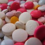 gyogyszer_pirulak_tablettak
