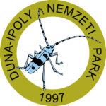 koparok_budaors_duna_ipoly_logo