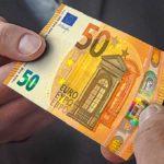 uj_50_euro_bankjegy_2017apr