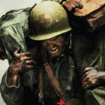 fegyvertelen katona_konyvtar (2)