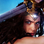 gal_gadot_wonder_woman_2017-